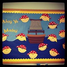 Pre K Bulletin Board Ideas - Bing Images