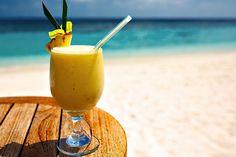 Beach Bars: Nightlife in Kauai