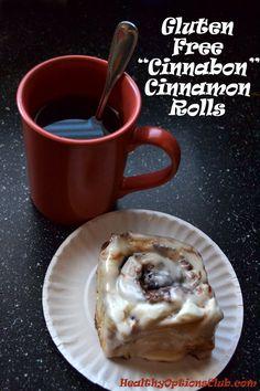 Gluten Free Breakfast on Pinterest | Granola, Gluten free and Gluten ...