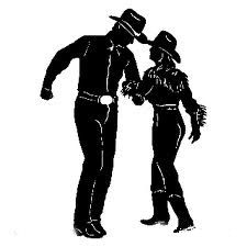 127 Best Country Western Dance images in 2019 | Barn ...