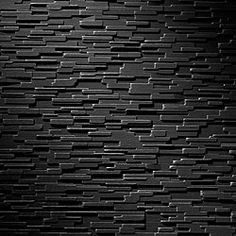 Embossed Wood - Geometrix™ Collection WPAEW663