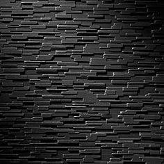 Embossed Wood - Geometrix™ Collection WPAEW663