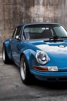Porsche 930 Turbo, Porsche Panamera, 911 Turbo, Porsche Classic, Classic Cars, Porsche Sports Car, Porsche Cars, Porsche Singer, Singer 911