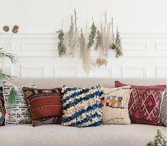 immi-e-shop-decoration-nomade-berbere-ethnique-by-chiara-stella-home17
