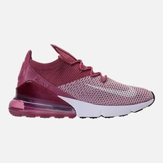 differently on sale classic shoes 22 Best 33 :( images in 2018   Black, Black people, Leather