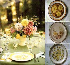 Google Image Result for http://media18.onsugar.com/files/2011/07/27/4/1780/17806450/ed9f1b2b8fc15867_vintage_weddings_ideas_A.jpg