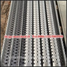 Check Out This Product On Alibaba Com App Traction Tread