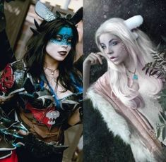 Epic Cosplay, Cosplay Dress, Cosplay Outfits, Cosplay Costumes, Toothless Costume, Toothless Dragon, Dragon Costume Women, Dragon Makeup, Dragon Girl