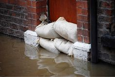 Zivkovic Samardzic Advises on Rehabilitation of Flood Protection Infrastructure…