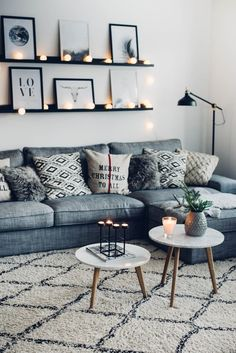 57 Cozy Living Room Apartment Decor Ideas If you get a little room, . 57 Cozy Living Room Apartment Decor Ideas If you get a little room, then you will need Room Design, Living Room Decor Apartment, Room Interior, Comfortable Living Rooms, Small Apartment Living Room, Apartment Decor, Cozy Living, Living Decor, Cosy Living Room