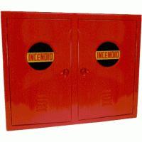 Aumentar  imagem - Caixas de Incêndio