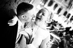Artistic Wedding Photographer | Artistic Wedding Photojournalist | WEDDING IN VENICE-ITALY www.av-photography.it