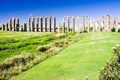 Viajes increíbles y muy baratos sin salir de España | Skyscanner
