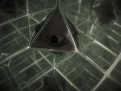 ma création illuminati