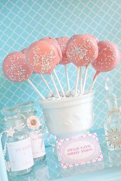 desserts-oreo-pops