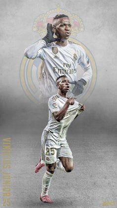 Joueurs Real Madrid, Real Madrid Club, Neymar Jr Wallpapers, Madrid Wallpaper, Soccer Inspiration, Santiago Bernabeu, Marc Andre, Football Wallpaper, Gareth Bale