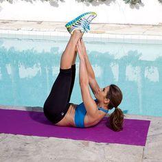 Side Plank with Alternating Leg Raise http://www.womenshealthmag.com/fitness/jillian-michaels-workout