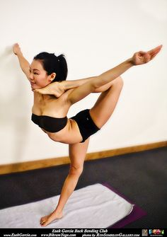 16 best contortion tricks images in 2020  contortion