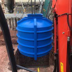 J H GORDON PLUMBING (@jhgordonplumbing) • Instagram photos and videos Water Storage, Garden Hose, Plumbing, Photo And Video, Videos, Photos, Instagram, Pictures