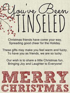Christmas Party Games, 12 Days Of Christmas, Christmas Activities, Little Christmas, Christmas Projects, Christmas Traditions, Winter Christmas, Holiday Fun, Christmas Ideas
