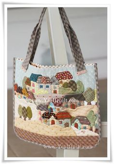 www.yesiquilt.com > All Product > Reiko Kato KIT