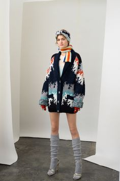 How To Fashion Tips Dfil Missoni pr-collection automne-hiver Femme.How To Fashion Tips Dfil Missoni pr-collection automne-hiver Femme Knitwear Fashion, Knit Fashion, Fashion Tips, Fashion Trends, Fashion Fashion, Fashion Details, Fashion Women, High Fashion, Fashion Dresses