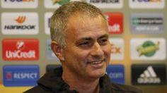Mourinho abre la puerta a un posible regreso al Real Madrid