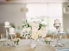 Design floral = Floral Design, Brancoprata