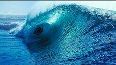 Bodyboard, wave, barrel,
