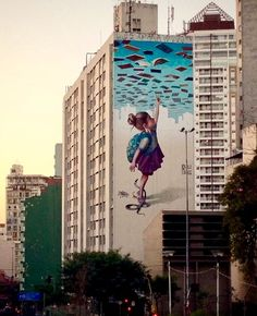 by Apolo Torres in São Paulo, 7/16 (LP)