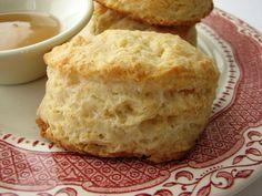 buttermilk bicuits | Buttermilk Biscuits