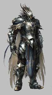 「fantasy equipment artstation」の画像検索結果