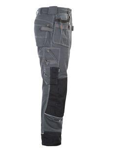 Tool Belt, Irish Men, Velcro Straps, Work Pants, Workwear, Light In The Dark, Thighs, Pouch, Take That