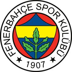#Fenerbahce  fav...or more like BEST soccer team