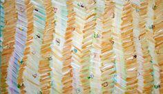 'Fruity+Breeze'+von+funkyzoo+bei+artflakes.com+als+Poster+oder+Kunstdruck+$16.63