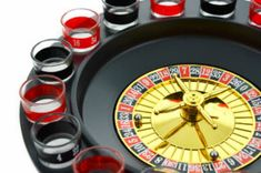 It doesnt roulette cheap like i thought it would be. shot glasses are little vodka than usual valise roulette cabine. Casino Party Games, Casino Night Party, Video Poker Games, Live Roulette, Prom Decor, English Games, Centerpiece Decorations, Slot Machine, Game Design