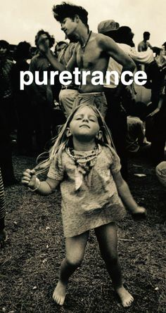 I like it pure.  #puretrance #trancefamily #trance #solarstone