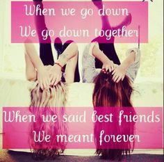 Beat friends ...