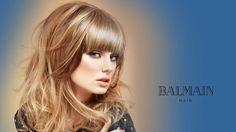 Systeme Volume Balmain Hair - » Portal społecznościowy dla fryzjerów