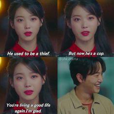 She always pray for his well being. Korean Drama Funny, Korean Drama Quotes, Song Joon Ki, K Meme, Drama Fever, Live Action Movie, Cute Comics, Film Quotes, Drama Series