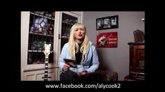 News Videos & more -  Aly Cook 2nd Album Crowdfunding on Sellaband - #Donate and #support great #Crowdfunding Campaings #Music #Videos #News Check more at https://rockstarseo.ca/aly-cook-2nd-album-crowdfunding-on-sellaband-donate-and-support-great-crowdfunding-campaings/