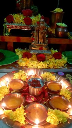 Festival Decorations, Table Decorations, Festival Quotes, Devon Ke Dev Mahadev, Ladoo Gopal, Baba Image, Puja Room, Indian Festivals, Birthday Balloons