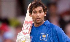 Tillakaratne Dilshan, Sri Lanka:  10 Cricket World Cup Most Experienced Player