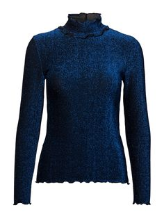 M Men Sweater, Turtle Neck, Sweaters, Fashion, Moda, Fashion Styles, Sweater, Fashion Illustrations, Sweatshirts
