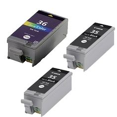 Canon and Discount generic ink cartridges Printer Ink Cartridges, Canon Ink, Usb Flash Drive, Usb Drive