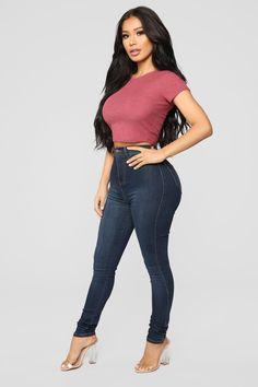 b999345219 5312 Best Janet Guzman images in 2019