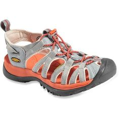 1000 Ideas About Hiking Sandals On Pinterest Chaco
