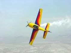 Aerobatic Aircraft - Airplanes for sale at www.BrowseTheRamp.com