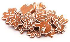 Pečení perníčků patří mezi klasiku, která prostě k Vánocům patří. Vánoční perníčky jsou lahodné, krásně voňavé a právě teď je nejvyšší čas na to, abyste je upekli. Podívejte se na recepty. Gingerbread Cookies, Christmas Cookies, Winter Activities For Kids, Desserts, Food, Gingerbread Cupcakes, Xmas Cookies, Tailgate Desserts, Ginger Cookies