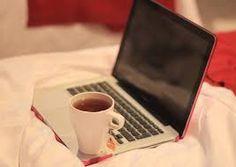 COMO FAZER PARA SER BLOGUEIRO?: Como Fazer Para Ser Blogueiro?